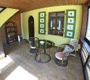 Maison Aigueblanche  124 m² 6 pièces