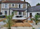 Maison 105 m² Le Faouët lanvollon 5 pièces