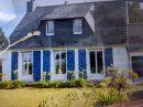 Maison 107 m² Plourivo  6 pièces