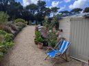70 m² Maison  4 pièces Paimpol PAIMPOL