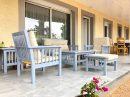 7 pièces Maison 160 m² Villerest Roanne