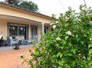 Villerest Roanne Maison 7 pièces 160 m²