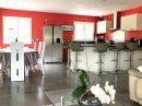 Maison Villerest Roanne 7 pièces 160 m²
