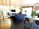 5 pièces   110 m² Maison