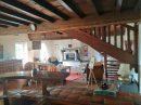 Maison 180 m² Saint-Pont Gannat 6 pièces