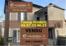 Maison 140 m² Cours-La-Ville  6 pièces