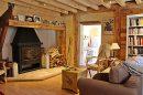 Maison 160 m² 4 pièces Fontaine-le-Puits