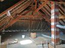Maison 225 m² 7 pièces Cognat-Lyonne Gannat
