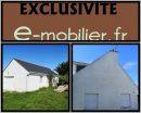 Maison  Groix  90 m² 4 pièces