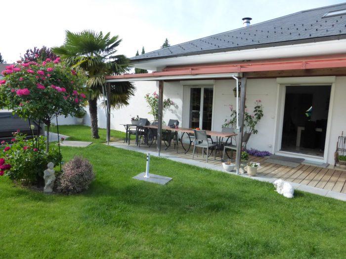 VenteMaison/VillaANNECY74600Haute SavoieFRANCE