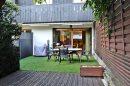 Maison Moûtiers  105 m² 4 pièces