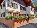 Maison 94 m² 5 pièces Feissons-sur-Isère
