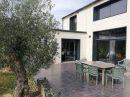 Maison Paimpol PAIMPOL 295 m²  8 pièces