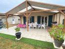 120 m² 5 pièces Chauffailles  Maison