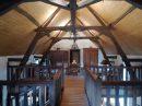 180 m² 6 pièces Maison Saint-Pont Vichy