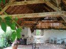 Maison  Saint-Pont Vichy 180 m² 6 pièces