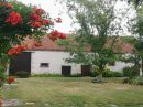 Maison 180 m² 6 pièces Saint-Pont Vichy