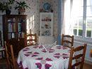 Maison 120 m² 6 pièces Paimpol PAIMPOL