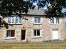 Maison Quemper-Guézennec PONTRIEUX 207 m² 10 pièces
