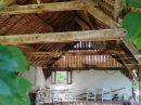Maison 180 m² 6 pièces Saint-Pont CLERMONT-FERRAND