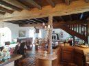Saint-Pont CLERMONT-FERRAND Maison 180 m² 6 pièces