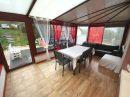 Maison  Chauffailles  5 pièces 115 m²