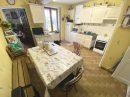 Maison  4 pièces 80 m² Marcigny