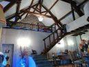 Maison Varennes-sur-Allier CLERMONT-FERRAND 284 m² 10 pièces