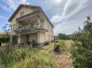 130 m² Chauffailles  5 pièces Maison