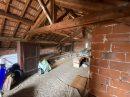 Chauffailles  5 pièces  Maison 130 m²