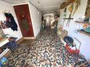 Maison  130 m² 5 pièces Chauffailles