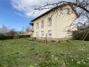 5 pièces Chauffailles   Maison 130 m²
