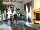 Maison  Saint-Alban-les-Eaux SAINT-ALBAN-EAUX 160 m² 6 pièces