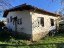 Maison Chauffailles  95 m² 5 pièces