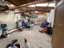 Maison 110 m² Cuinzier  5 pièces