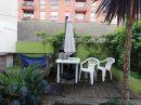 Maison  Paimpol PAIMPOL 70 m² 4 pièces