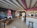 210 m² 5 pièces  Maison Enquin-lez-Guinegatte therouanne