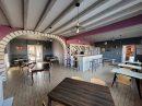 210 m² Maison 5 pièces  Enquin-lez-Guinegatte therouanne