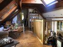 Maison 204 m² Bersée  9 pièces
