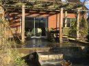 Un jardin de 3000m² dans la Pévèle