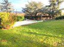 Maison Saint-Alban-les-Eaux SAINT-ALBAN-EAUX 220 m² 7 pièces
