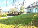 Maison 220 m² Saint-Alban-les-Eaux SAINT-ALBAN-EAUX 7 pièces