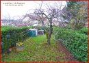 Maison  Commelle-Vernay  115 m² 5 pièces