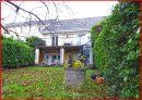 Maison 115 m² Commelle-Vernay  5 pièces