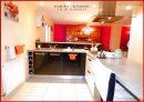 Maison  Commelle-Vernay  5 pièces 115 m²