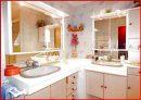 Maison  5 pièces Commelle-Vernay  115 m²
