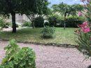 Maison 300 m² Changy  11 pièces