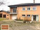 Maison 7 pièces Pouilly-les-Nonains   170 m²