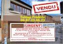 Charlieu  Maison 5 pièces 125 m²