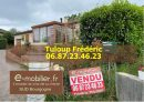 105 m² Maison Chauffailles Chauffailles 5 pièces